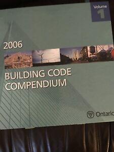 Building code 2006