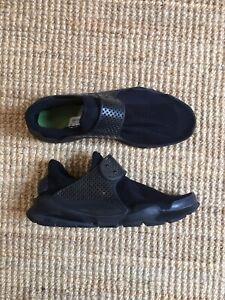 new concept 5a56f 232ea nike tn triple black  Gumtree Australia Free Local Classifie