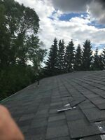 Jim the roofer 30 years experience
