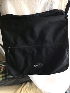 a18eec2ec27 nike satchel bag cheap   OFF74% The Largest Catalog Discounts