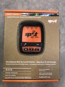 Spot Gen 3 GPS  (sale pending)