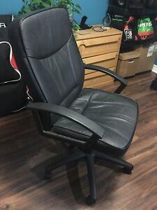 Fauteuil / Chaise de bureau