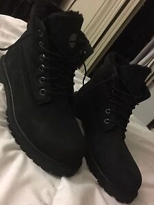 Women's timberland shoes