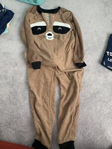 Never worn onesies in size 4T