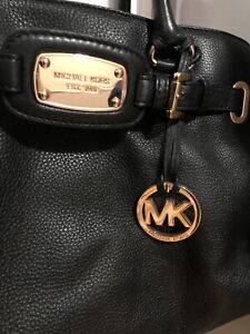df21382c26d883 Michael Kors Bag | Buy or Sell Women's Bags & Wallets in Edmonton ...