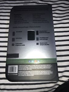 Tampered glass screen protectors