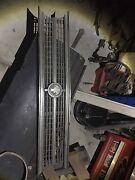 Datsun 1200 ute parts Willaston Gawler Area Preview