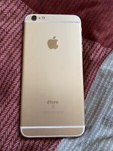 Iphone 6splus 64g