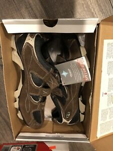 Specialized Woman's Riata MTB Cycling Shoes