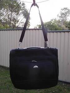 Marco Polo Brand Travellers Suit Bag Coopers Plains Brisbane South West Preview
