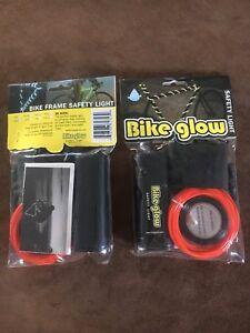 Bike Glow Kits
