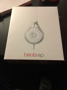 For Sale beats ep