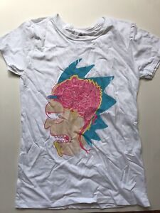Assorted t-shirts 2