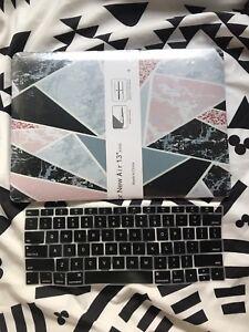 Wanted: Mac book air case