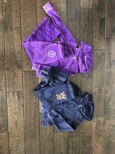 Juicy couture sets