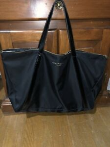 New Givenchy Tote bag