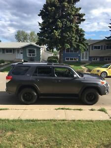 Toyota 4Runner perfect condition