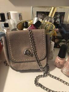 Perfect sized evening bag