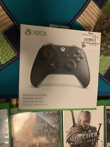 Xbox One + Games worth $100 (FIFA 19 included)