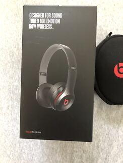 Beats Solo 2 Wireless Trade or buy