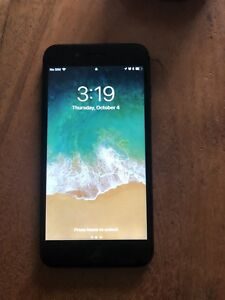 I phone 8+ for sale