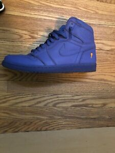 70696da33ea Jordan 1 Gatorades | Kijiji in Ontario. - Buy, Sell & Save with ...