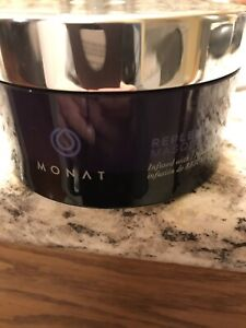 Monat  replenish mask