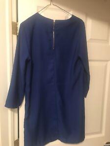 Dresses and Skirt -$10 each!