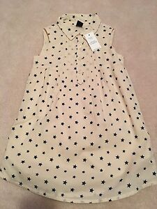 BabyGap dress new with tags