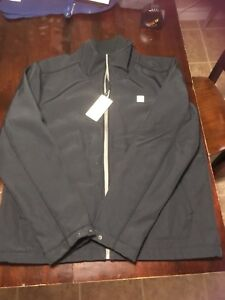 Men's Bench XXL jacket - BRAND NEW