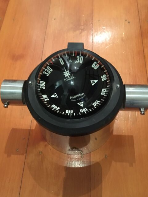 Compass Suitable For A Boat Boat Accessories Amp Parts