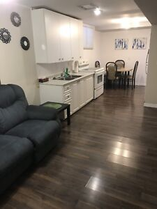 1 bedroom for rent, very close to Sask polytechnic