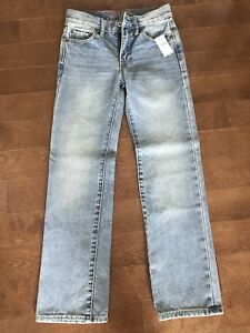Kids Gap jeans, size 10