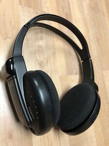 Écouteurs sans fil Mitsubishi