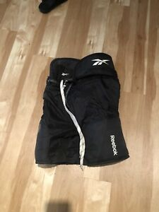 Culotte Hockey  Reebok 5K Small\Petit