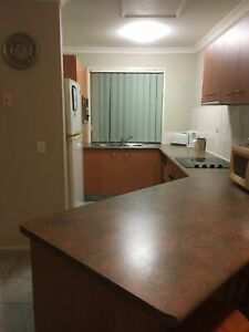 Town house in Nerang