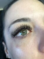 Lash Artist/ Esthetician/ Nail Tech Wanted!