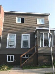 Room rentals downtown, DAL SMU, ALL INCL