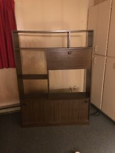 TV HUTCH BEST OFFER