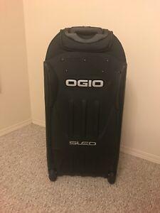 Ogio 9800 Luggage