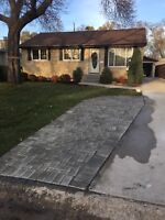 Hardscaping & Landscaping Services - Book Today!