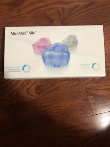 Medtronic Minimed MIO Infusion Sets