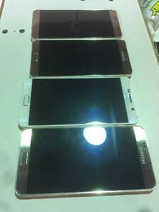 Samsung s5 factory refurbished $230!!!