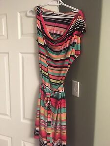 Dresses for sale like New!
