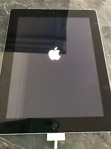Apple iPad 2 64gb with charger. Alkimos Wanneroo Area Preview
