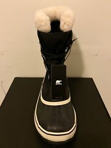 New Sorel Winter Boots for Sale