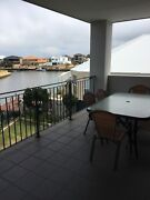 Grand Canals House Share Pelican Point Bunbury Area Preview