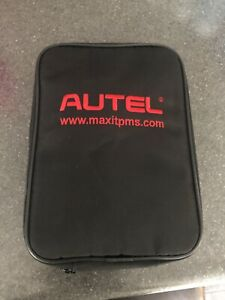 Autel Tpms | Kijiji - Buy, Sell & Save with Canada's #1