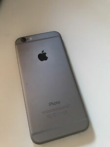 iPhone 6 16gb Gymea Sutherland Area Preview