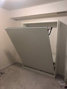 Murphy Bed / Wallbeds, Ecowallbeds on Sale!